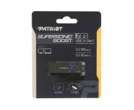 Patriot 16GB Supersonic Boost XT (USB 3.0) 150MB/s - 605735 - zdjęcie 3