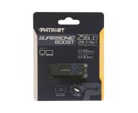 Patriot 256GB Supersonic Boost XT (USB 3.0) 150MB/s - 605734 - zdjęcie 3