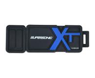 Patriot 128GB Supersonic Boost XT (USB 3.0) 150MB/s - 237077 - zdjęcie 1