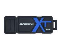 Patriot 32GB Supersonic Boost XT (USB 3.0) 150MB/s - 605733 - zdjęcie 1