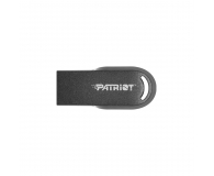 Patriot 16GB BIT+ (USB 3.2) - 605753 - zdjęcie 2