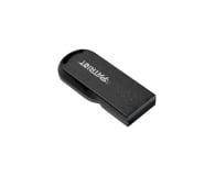 Patriot 16GB BIT+ (USB 3.2) - 605753 - zdjęcie 4