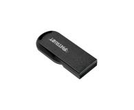 Patriot 32GB BIT+ (USB 3.2) - 605757 - zdjęcie 4