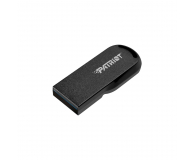 Patriot 64GB BIT+ (USB 3.2) - 605762 - zdjęcie 3