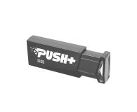 Patriot 32GB PUSH+ (USB 3.2) - 605774 - zdjęcie 3