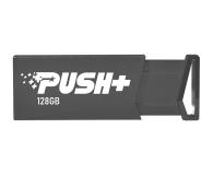 Patriot 128GB PUSH+ (USB 3.2) - 605777 - zdjęcie 1