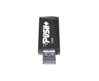 Patriot 64GB PUSH+ (USB 3.2) - 605776 - zdjęcie 6