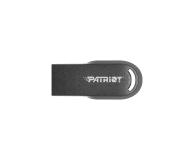 Patriot 128GB BIT+ (USB 3.2) - 605764 - zdjęcie 2