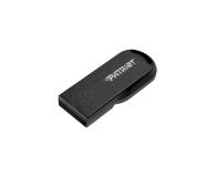 Patriot 256GB BIT+ (USB 3.2) - 605765 - zdjęcie 3