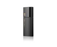 Silicon Power 128GB Blaze B05 USB 3.2 czarny - 607587 - zdjęcie 4
