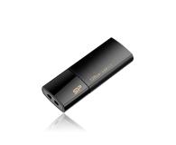 Silicon Power 128GB Blaze B05 USB 3.2 czarny - 607587 - zdjęcie 5