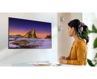 Samsung QE50Q65TA - 1009441 - zdjęcie 8