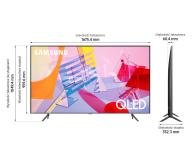 Samsung QE75Q65TA - 1009435 - zdjęcie 5