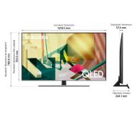 Samsung QE55Q74TA - 546989 - zdjęcie 5