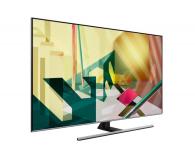 Samsung QE65Q74TA - 546991 - zdjęcie 3