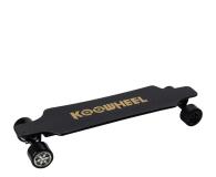 Koowheel Kooboard D3M Gen 2 V2 - 600723 - zdjęcie 1