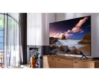 Samsung QE55Q64TA - 546987 - zdjęcie 9