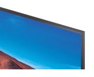 Samsung UE65TU7102 - 546933 - zdjęcie 5