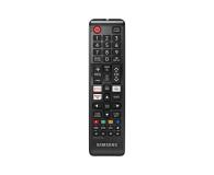 Samsung UE65TU7102 - 546933 - zdjęcie 8