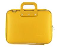 """Bombata Medio 13"""" żółta - 602346 - zdjęcie 1"""