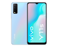 vivo Y11s 3/32GB Glacier Blue