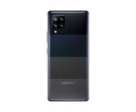 Samsung Galaxy A42 SM-A426B 5G Czarny - 601049 - zdjęcie 3