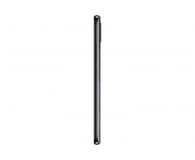 Samsung Galaxy A42 SM-A426B 5G Czarny - 601049 - zdjęcie 6