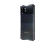 Samsung Galaxy A42 SM-A426B 5G Czarny - 601049 - zdjęcie 5