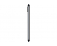 Samsung Galaxy A42 SM-A426B 5G Czarny - 601049 - zdjęcie 7
