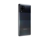 Samsung Galaxy A42 SM-A426B 5G Czarny - 601049 - zdjęcie 4