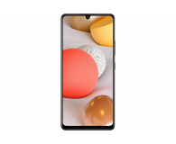 Samsung Galaxy A42 SM-A426B 5G Czarny - 601049 - zdjęcie 2