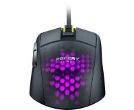Roccat Burst Pro AIMO czarna - 601533 - zdjęcie 4