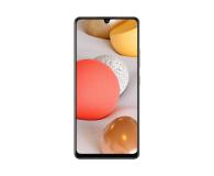 Samsung Galaxy A42 SM-A426B 5G Biały - 601050 - zdjęcie 2