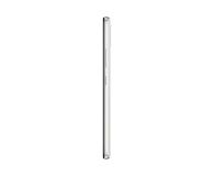Samsung Galaxy A42 SM-A426B 5G Biały - 601050 - zdjęcie 7