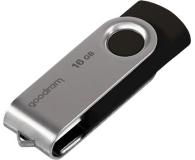 GOODRAM 16GB UTS3 zapis 20MB/s odczyt 60MB/s USB 3.0  - 308141 - zdjęcie 3