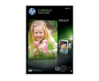 HP Papier fotograficzny (10x15,200g,połysk) 100 szt. - 601799 - zdjęcie 1