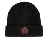 "KochMedia Beanie God of War ""Serpent"""
