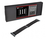 Thermaltake Riser 60cm - 587406 - zdjęcie 1