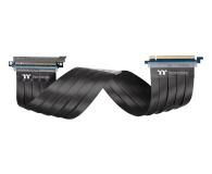 Thermaltake Riser 60cm - 587406 - zdjęcie 3
