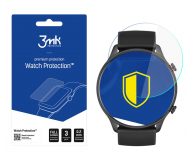 3mk Watch Protection do Xiaomi Amazfit GTR 2 - 610113 - zdjęcie 2