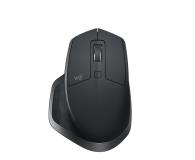 Logitech MX Master 2S Wireless Mouse Graphite - 604796 - zdjęcie 1