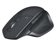 Logitech MX Master 2S Wireless Mouse Graphite - 604796 - zdjęcie 5