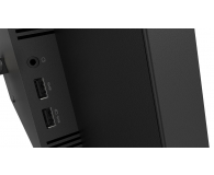 Lenovo ThinkVision T27q-20 - 609282 - zdjęcie 11
