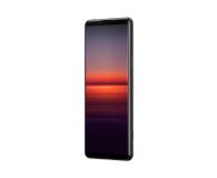 Sony Xperia 5 II 8/128GB 5G czarny  - 600994 - zdjęcie 8