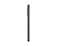 Sony Xperia 5 II 8/128GB 5G czarny  - 600994 - zdjęcie 9