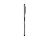 Sony Xperia 5 II 8/128GB 5G czarny  - 600994 - zdjęcie 10