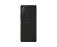 Sony Xperia 5 II 8/128GB 5G czarny  - 600994 - zdjęcie 6