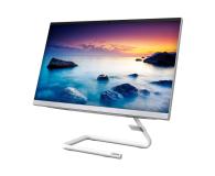 Lenovo IdeaCentre AIO 3-24 Ryzen 7/16GB/512/Win10 - 632544 - zdjęcie 4