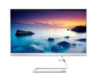 Lenovo IdeaCentre AIO 3-24 Ryzen 7/16GB/512/Win10 - 632544 - zdjęcie 3