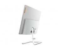 Lenovo IdeaCentre AIO 3-24 Ryzen 7/16GB/512/Win10 - 632544 - zdjęcie 7